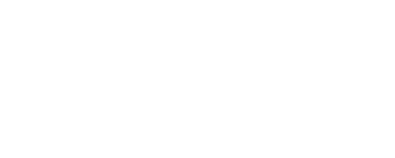 Get The Pix Productions