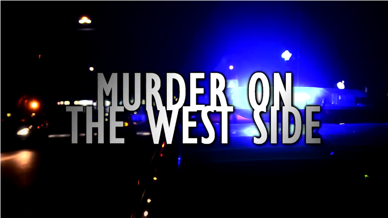 CSI Comedy Sketch – Murder On The West Side
